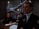 Подводная одиссея (Сиквест 2032) SeaQuest 1x19 - The stinger (Жало)