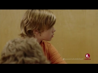 Mommys Little Girl 2016 Full Movie ENG DUB