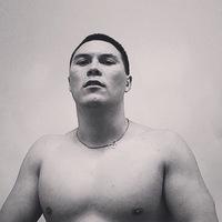 Павел Ерошкин