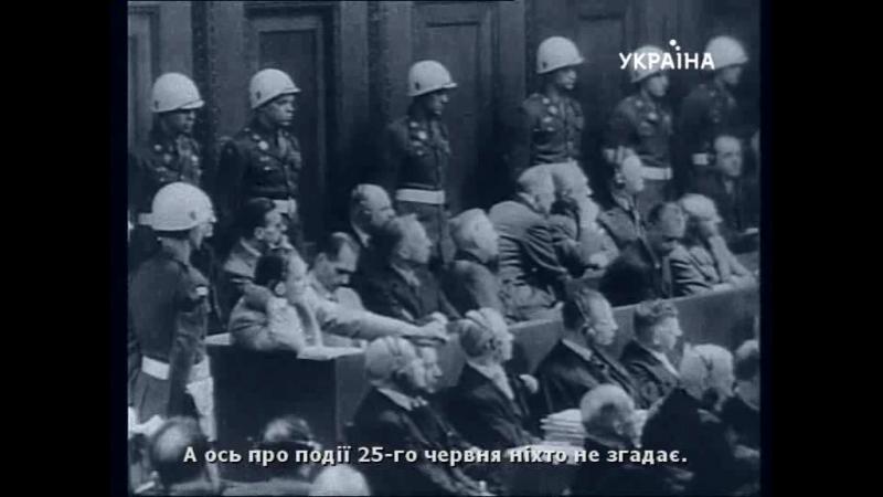 Фильм № 3 _Оглушительное молчание - (21.02.2013)_DVB by Kaddafi