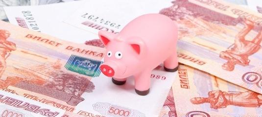 кредитный донор срочно москва центр кредитных историй бесплатно онлайн