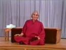 Свами Рама - Шри Видья, День 2