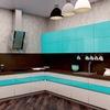 Ульяновские кухни в Москве