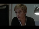 Бюро Легенд. 1 сезон, 7 серия. 1080p. / Le Bureau des Legendes. S01, E07. 1080p