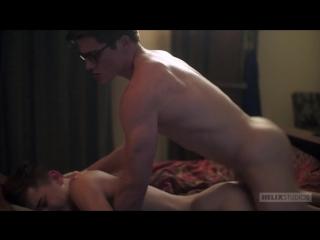 [HelixStudios] Mine (Blake Mitchell & Joey Mills)