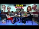 The Five- Watters: If the Future of the Dem Party Is Socialism, Then the Dem Party Has No Future