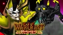 6 КТО ТАКОЙ МИЦАКЛЯ? / Отец Тьмы / Warcraft 3 Мицакулт - Младший брат Ада прохождение