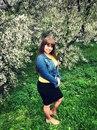 Екатерина Котельникова фотография #49