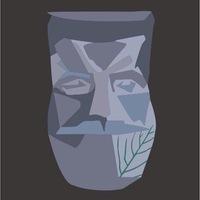 Логотип Чайная Гуру /МАГАЗИН/ЧАЙНАЯ СТУДИЯ/СЕРВИС