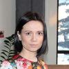 Anna Savostyanova