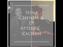 Nina Chenda Dj Aptekar' - ZACHEM?
