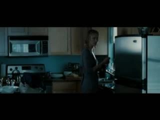 Голая Charlize Theron (Шарлиз Терон) - В фильме Пылающая равнина / The Burning Plain