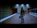 побег из нью йорка фильм 1981 удалённая сцена Escape From New York Bank Robbery Deleted Scene