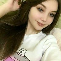 Аушева Мадина