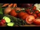 Вкусы и Пристрастия Ливанская Кухня Выпуск 12