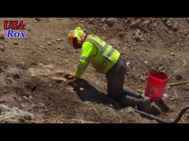 Oroville Dam Live 7 25 17 watch concrete pour on the oroville dam upper spillway repairs continue