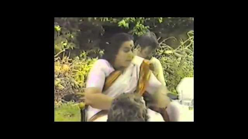 830305 - Vishuddhi Swadhisthan reasons for heart attacks and allergy and skin problems
