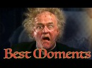 Father Jacks Best Moments - Father Ted Compilation