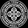 Йога в Обнинске - Универсальная Йога
