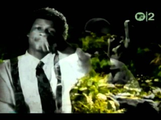 Penthouse Players Clique ft. Eazy-E & DJ Quik - P.S. Phuk U 2 | Official Video
