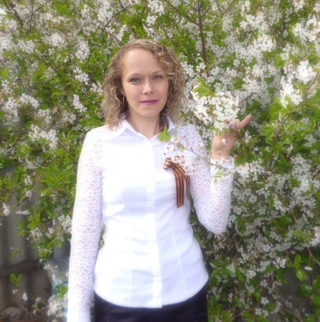 собравшийся василенкова ирина борисовна фото можете опять-таки украсить