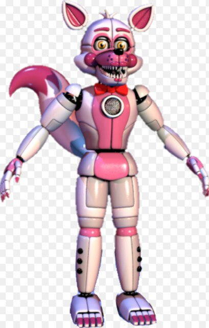 Roblox Song Id Jake Paul Roblox Free Vip Server Funtime Foxy Song Roblox Id