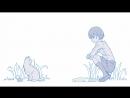 40mP feat Hatsune Miku Hitori botchi no Hitori goto Original