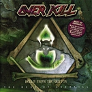 Overkill - Long Time Dyin'