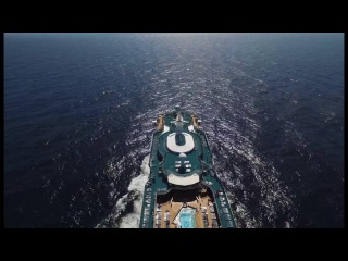 Cruceros 2017 en Barco Monarch Pullmantur