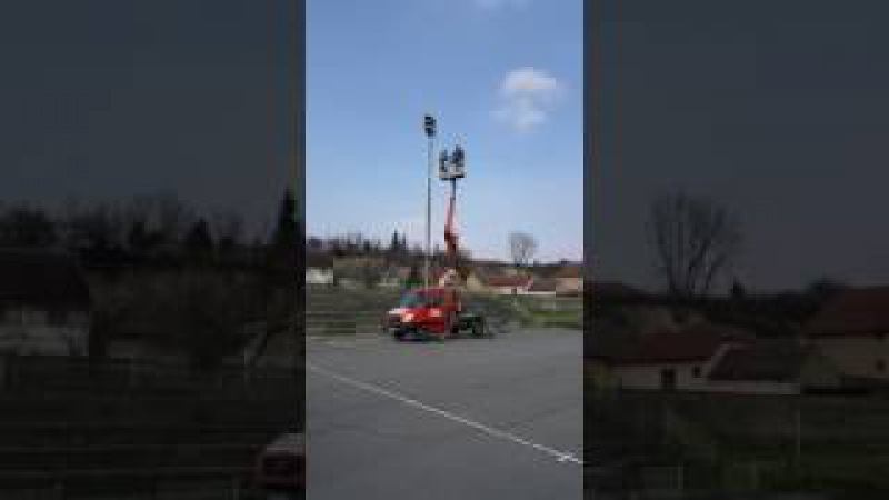 Radovi na terenu RK Titela - 20170314 140512