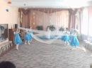 Отчетный концерт танцевального кружка Горошинки. Танец Фей