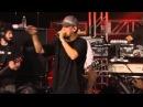 Linkin Park - It's Goin' Down (Collision Course 2004)