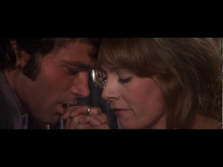 I loved you once in silence, Camelot (1967)