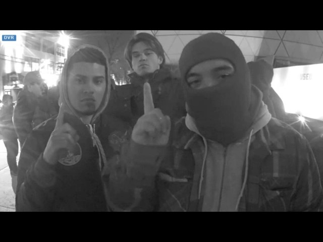 ISIS visits HWNDU