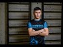 Финальный бой по тайскому боксу И. Шаймухаметов Уфа, LIGA GYM против Е. Калинина Ча