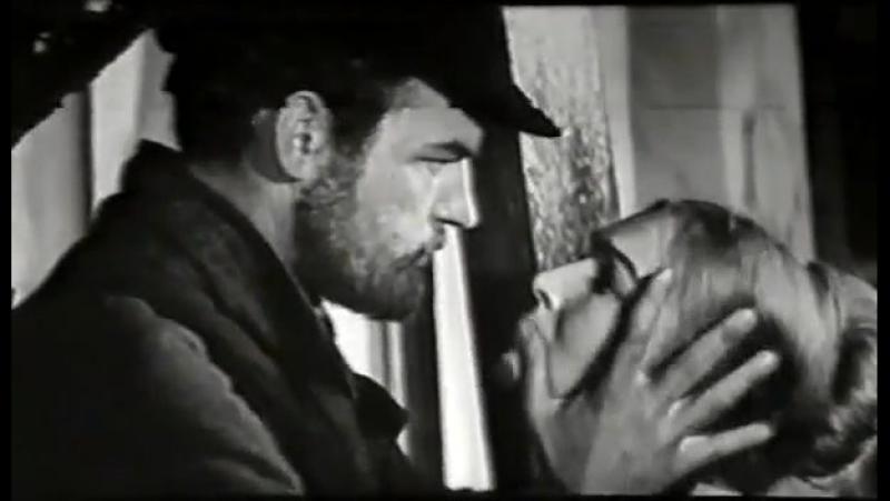 «Сергей Лазо» («Молдова–фильм», 1967) — Сергей Лазо (Адомайтис) скрытно навестил любимую