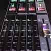 Zvuk-Svet.Com Магазин звукового оборудования