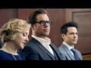Мистер Булл 2016 Русский трейлер 1 сезон HD