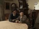Эпизоды (часть 3) с Александром Никитиным в фильме Утесов. Песня длиною в жизнь (серия 12)