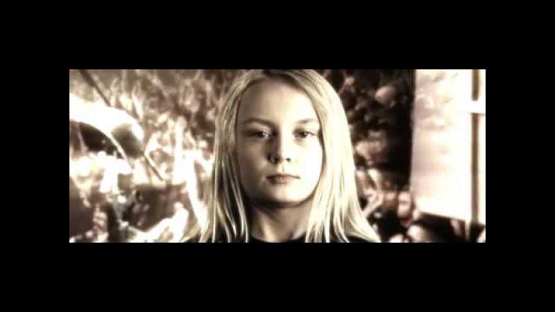 Thobbe Englund - Trägen Vinner (Official Video)