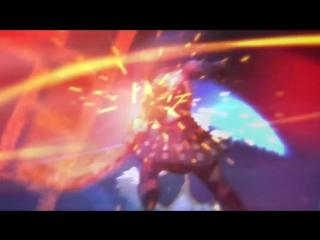 Nowere - Fate/Zero