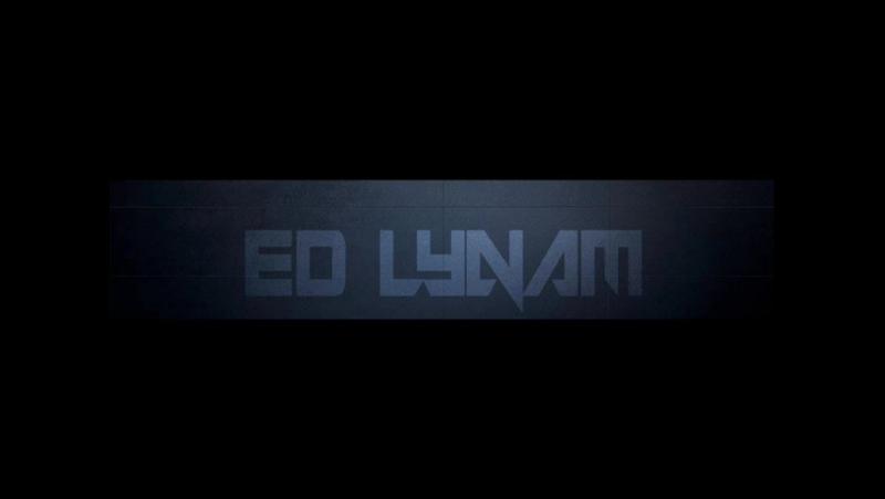 Ed Lynam Live @ Adrenalin Sessions 100 Ibiza on AH FM 27 08 2016 Trance Epocha