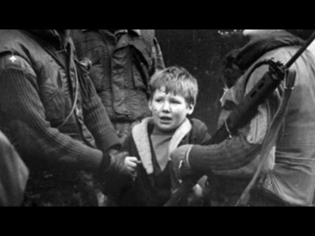 Mise Éire Patrick Pearce I Am Ireland Patrick Cassidy feat Sibéal