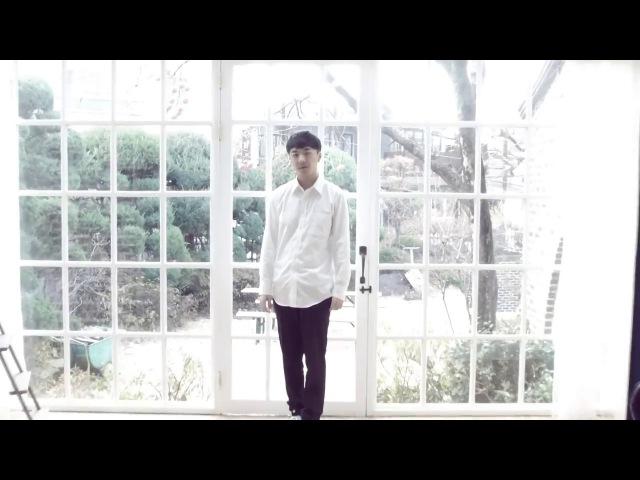디나인 (D-9INE) - 하지 말라 했잖아 Music Video