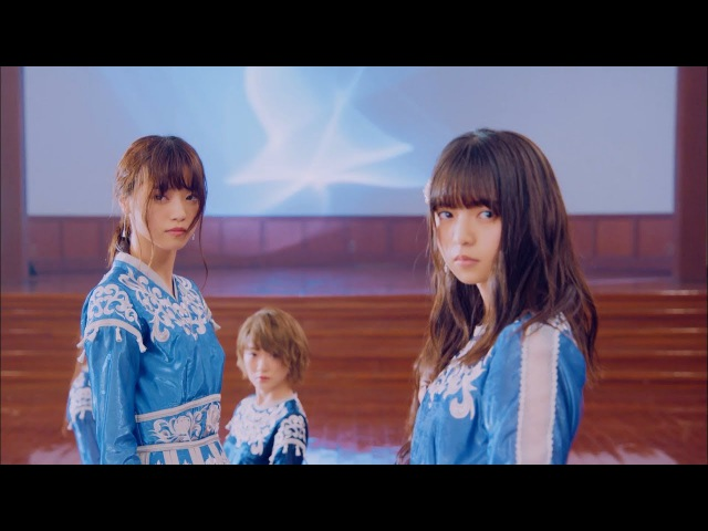 乃木坂46/及時行事 (中文字幕版) 4th ALBUM《直到此刻化成回憶》4.19.台壓發行