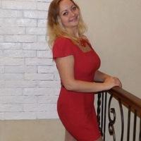 ЛераНиколаева