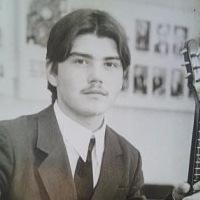 Ботников Владимир