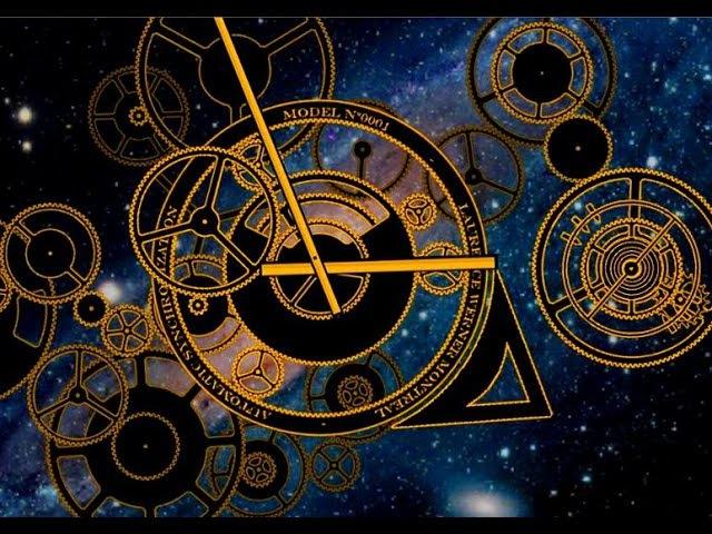 Pink Floyd Time (Original Legendado)