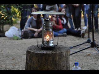 #BalakovoLive. #ForeYou. ЛАМПА festival