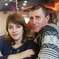 ОлегПазюк-Чорногрецкий